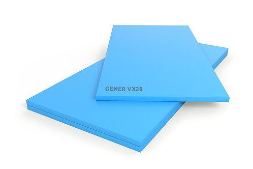 Gener VX 28