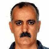 Murat_Akbaş.JPG