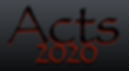 Acts 2020.png