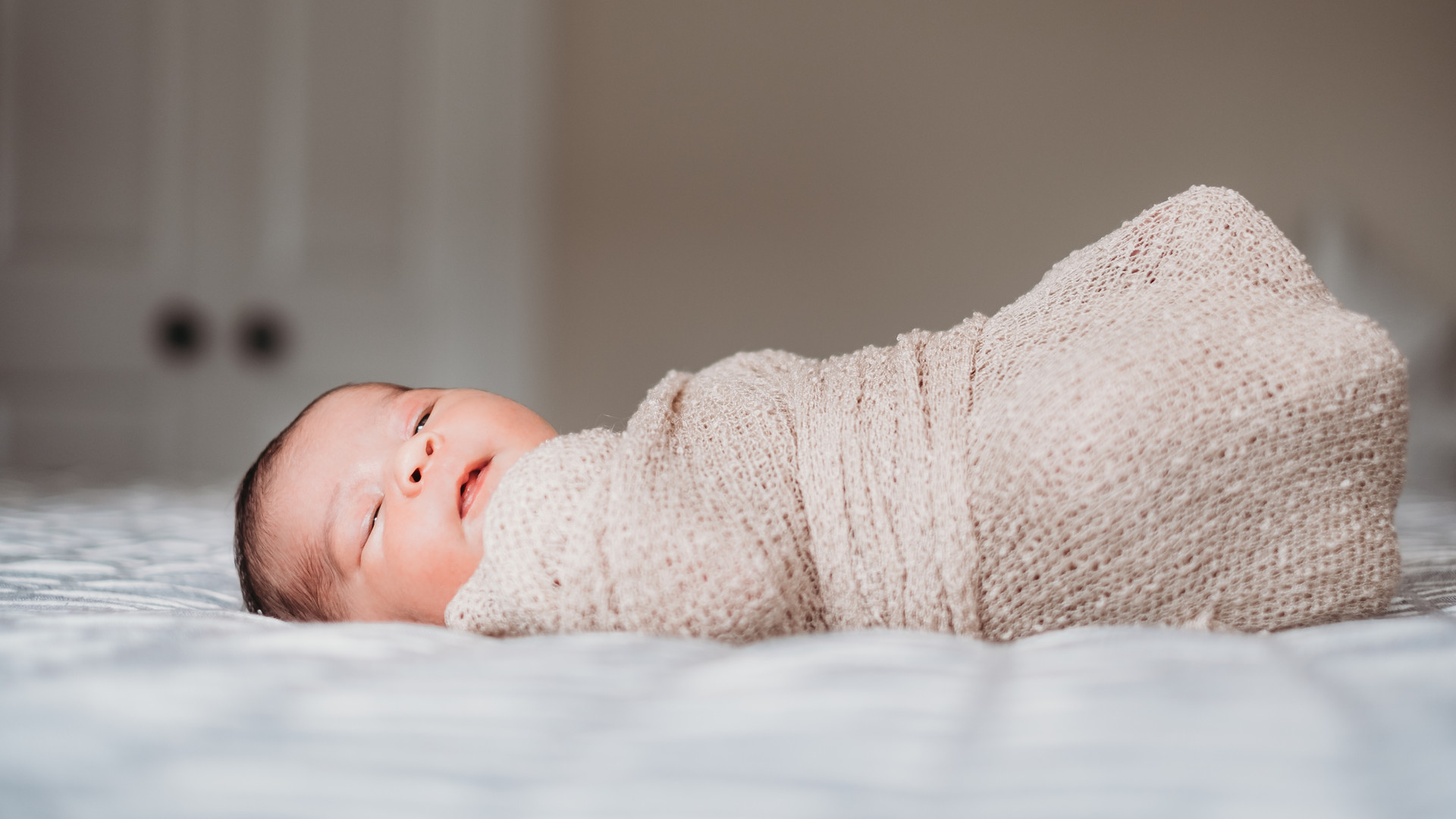 New Born Photography sessions Cary