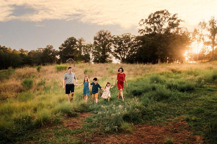 Family-10.jpg