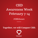 Awareness-Week.png
