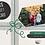 Thumbnail: Holiday Gift Card $50