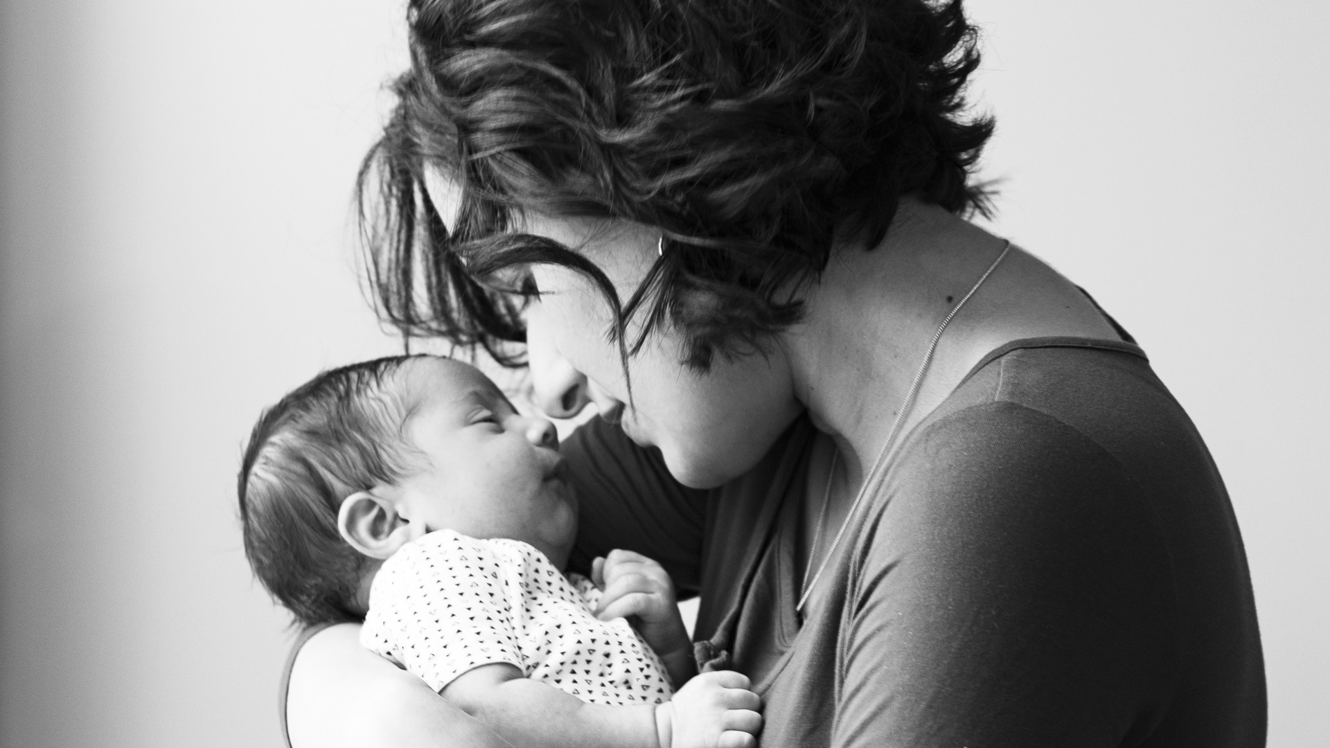 New Born Photography sessions Apex