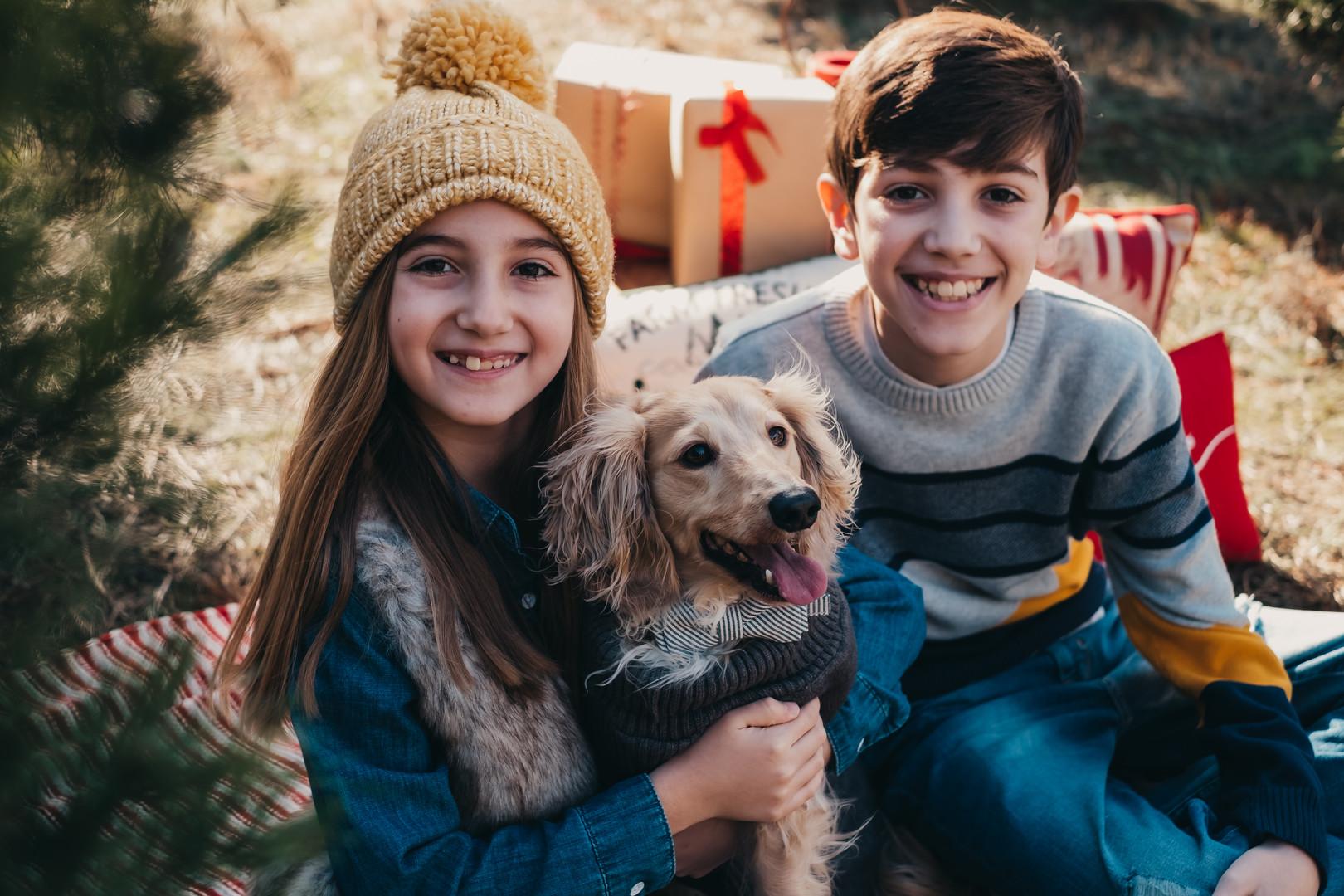 Killian's Family-6.jpg