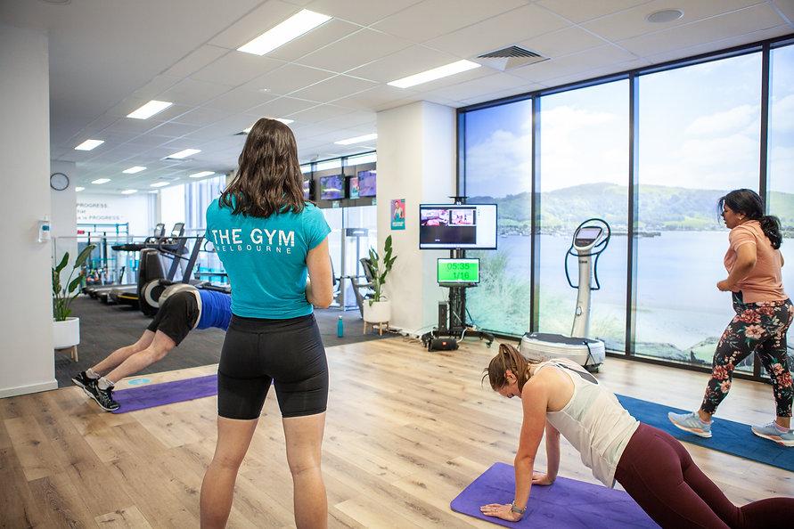 3. The Gym.jpg