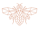 PNG_For_Web_Brand Icon.png