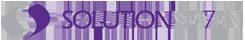Solution Seven Logo