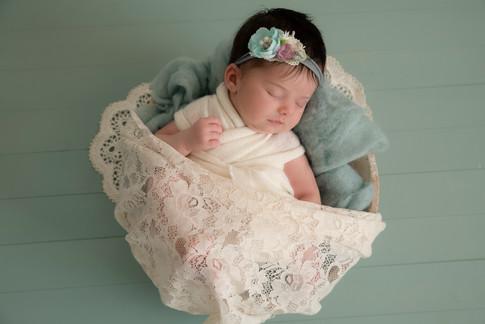 newborn family photos yarraville.jpg