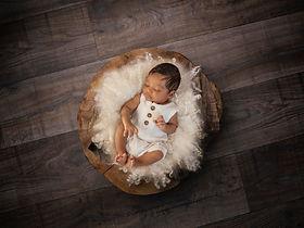 Truganina Newborn Photographer-1.jpg