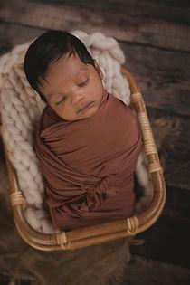 baby photographers melbourne.jpg