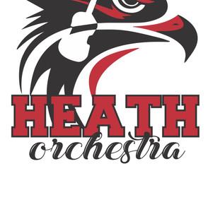 Heath Orchestra Design