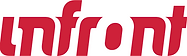 Infront Logo nuovo.png
