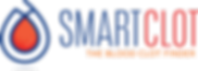SmartClot-TheBloodClotFinder-SediciDodic