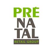 prenatal-logo.jpg