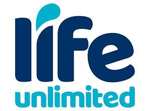 Life unlimited.jpg