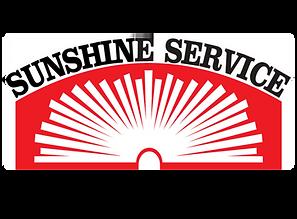 Sunshine Service 2021.png