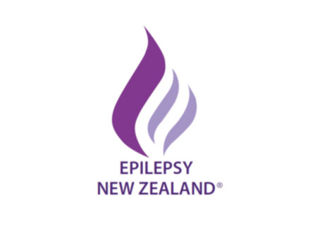 Epilepsy New Zealand,East Coast Branch