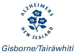 Alzheimer NZ Gisborne logo.jpg