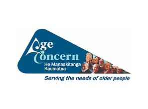 Age+Concern+Logo.png