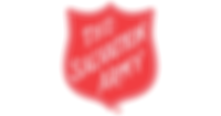 The-Salvation-Army-Logo-3-1.png