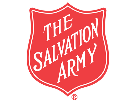The Salvation Army Gisborne Corps