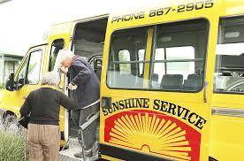 Sunshine Service