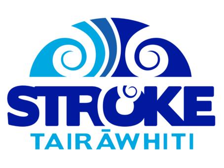 Stroke Tairawhiti