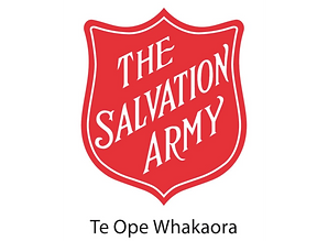 Salvation Army 2021.png