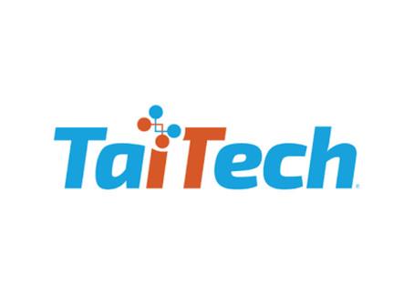 Tairawhiti Technology Trust(Taitech)