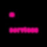 IDEA Services-01_0.png
