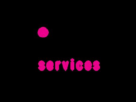IDEA Services Gisborne