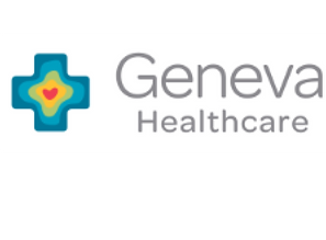 Geneva Healthcare.png