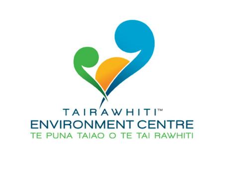Tairawhiti Environment Centre