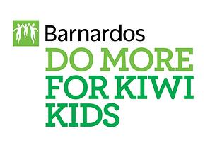 Barnardos.png