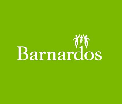 Barnardos Gisborne
