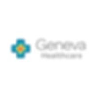 geneva-sharing-image.acc4fb5b.png