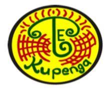 Te Kupenga Net Trust