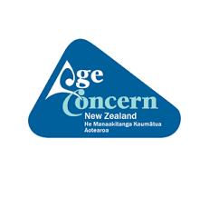 Tairawhiti Age Concern