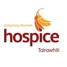 Hospice Tairawhiti
