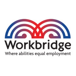 Workbridge Inc. (Gisborne)