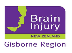 Brain Injury Logo with background.png