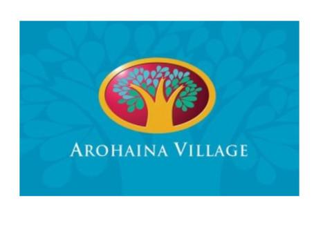 Arohaina Centre