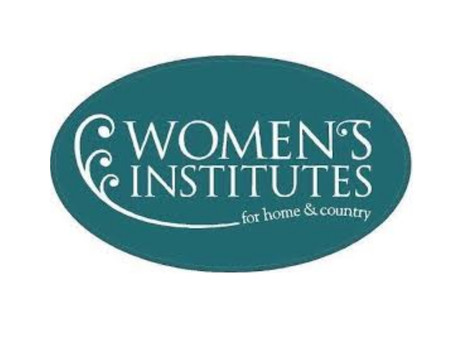 Poverty Bay Wairoa Federation of Women's Institutes Inc.