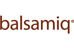balsamiq-logo-noborder.png