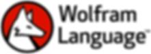 Hackathon Logo Wolfram 2020 Vector-1.png