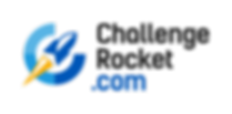 challengerocket_logo.png