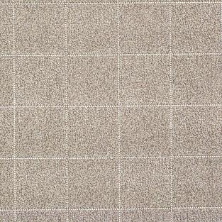 Dosa Carpet