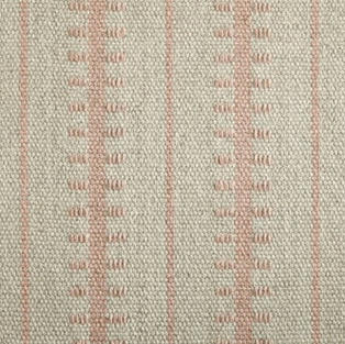 Stitches II Carpet