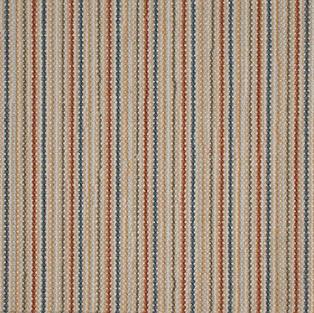 Genoa Carpet